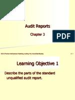Arens14e Ch03 PDF