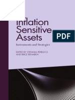 Inflation Sensitive Assets
