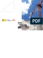 Guia de Construccion Sostenible