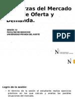 02. Oferta y Demanda (1)-2 (1).ppt