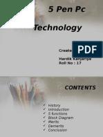 5penpctechnology-140416232324-phpapp02