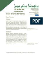 1821-6956-1-PB.pdf
