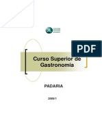 Apostila Panificacao 2009 -REVISADA.pdf
