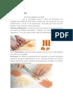 AULAS_PRATICAS_CORTES_DE_LEGUMES_E_FRUTAS__Cpia.doc