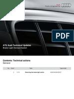 2011 03 Brake Light Sensor.pdf