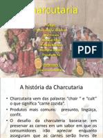 Charcutaria_Completo97.pdf