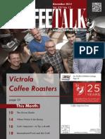 91093-November 2012.pdf