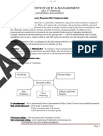 Advertising Management.pdf