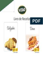 LivroReceitasVITAO.pdf