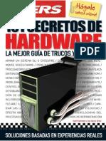 101 Secretos de Hardware.PDF