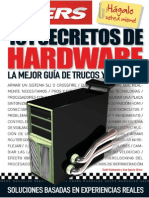 101 Secretos de Hardware.PDF