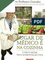 lugar_de_medico_e_na_cozinha_parte_01_-_dr-_alberto_peribanez_gonzalez.pdf