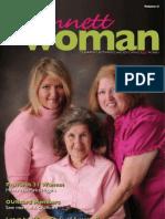 GwinnettWoman_issue2