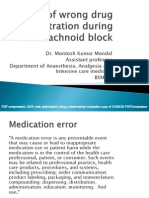 01 Danger of Wrong Drug Administration During Subarachnoid Block.pdf.PdfCompressor 731216