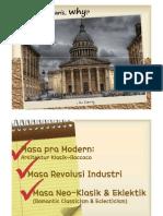 04 industrial revolution era