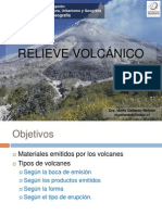C2b Repaso Vulcanismo p