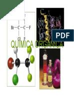 quimicaorganica