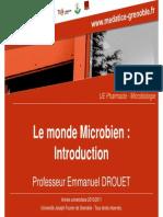 drouet_emmanuel_P00.pdf