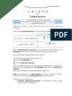 Cap 8 Cinetica (1).doc