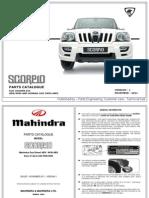 scorpio crde wiring manual rev3_reduced car electrical wiring mahindra scorpio catalogo de partes