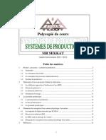 Poly System Prod 2012