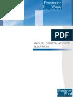Manual de Instalaciones Electricas