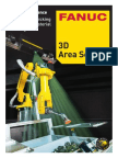 Brochure 3d Areasensor 2015 En