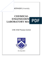 Sunway Lab Manual 2014