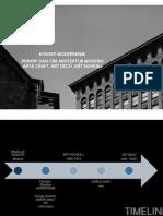 05 modern architecture-1