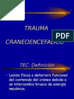 6. TEC