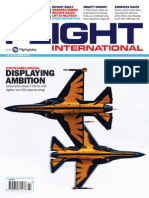 Flight International 2015-10-13
