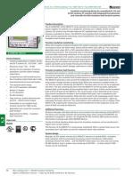 IRDH 575 Cu Indicare Pol Defect