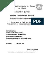 Biofarm A