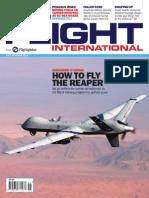 Flight International 2015-10-06