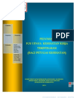 Buku Pedoman Ukk Integrasi