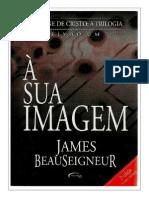 A Sua Imagem - James BeauSeigneur