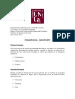 Práctico Seguridad Ciudadana 2015.doc