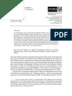 2005Holtzmann1.pdf