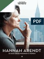 Hannah Arendt - Di Final1