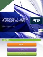pccp-ucab-28042015