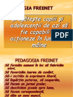 prezentare_freinet