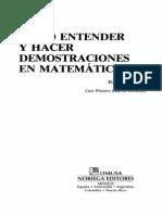 Demostraciones-en-Matematicas.pdf