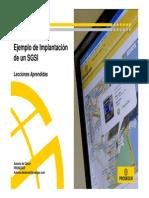 prosegur.pdf