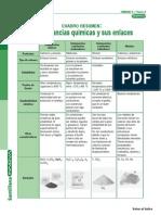 FI U05 Tema 4.pdf