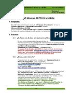 PL-COM-20151017 - Temas a Tratar en La Aguja en El Pajar Sabado 17-10-2015 16 Horas REV 1