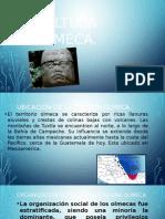 Cultura Olmeca..pptx