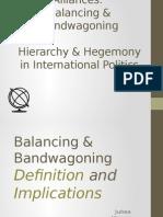 International Relations 1.pptx