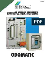 PietroFiorentiniOdomaticOdorisingSystem_703.pdf