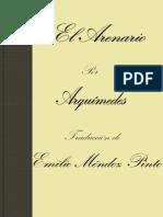 El_arenario-Arquimedes.pdf