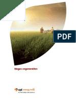 Biogas Cogenerazione_India.pdf